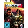 Mass Effect 2 (Download für Windows)
