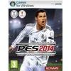 Digital Bros Pro Evolution Soccer 2014, PC