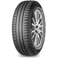 Michelin Energy Saver+ 195/65 R15 95T