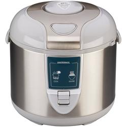Gastroback Reiskocher Pro 42518, 650 W