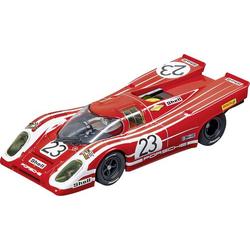 Carrera 20030833 DIGITAL 132 Porsche 917K 'Porsche Salzburg No.23'