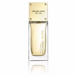 SEXY AMBER eau de parfum spray 50 ml