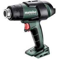 METABO 610502840 HG 18 LTX 500 Metaloc Heißluftgebläse ohne Akku