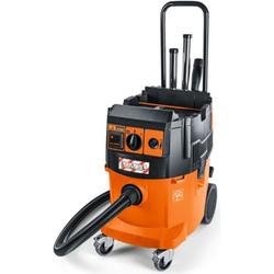 Fein, Industriesauger, Nass- / Trockensauger Dustex 35 LX AC (Nass-Trockensauger)