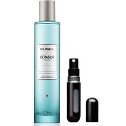 Goldwell Kerasilk Repower Haarparfum 50 ml + Parfumspender gratis