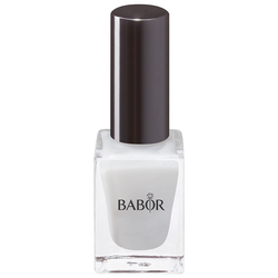 BABOR Nägel Make-up Nagellack 7ml