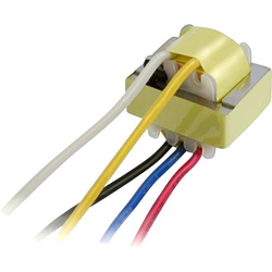Neutrik NTE10/3 Impedanz: 50000Ω Primärspannung: 1.2V Inhalt: 1St.