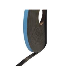 Ramsauer 1030 Zellband-Vorlegeband 4.8mm x 15 mm 15.25m Rolle schwarz
