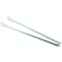 WMF Grillzange XL 40 cm