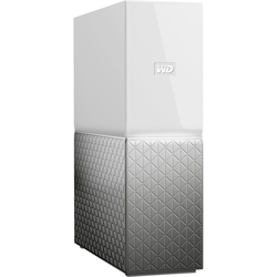 WD My Cloud Home 2 TB