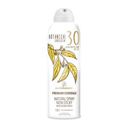 Australian Gold Spray SPF Botanical Botanical SPF30 Spray