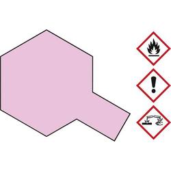 Tamiya Modellbau-Grundierung Spraydose Inhalt 180ml
