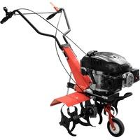 Güde GF 604 Benzin Ackerfräse Motorhacke Bodenfräse