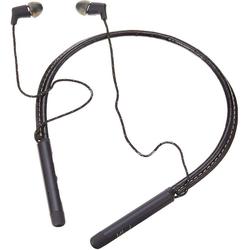 Klipsch Klipsch T5 Neckband in der Farbe Schwarz Bluetooth-Kopfhörer