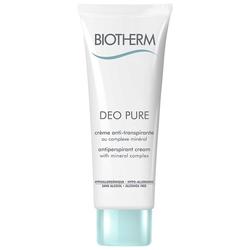 Biotherm 75 ml Deodorant Creme 75ml