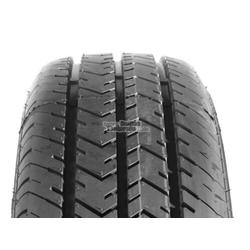 LLKW / LKW / C-Decke Reifen FORTUNE FSR71 215/70 R15 109R