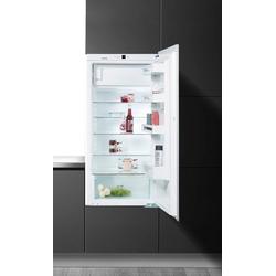 Liebherr Einbaukühlschrank EK 2324, 121,8 cm hoch, 55,9 cm breit, 121,8 cm hoch, dekorfähig