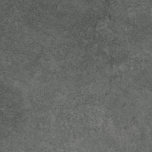 ilima Vinylboden PVC Föhr Steinoptik Betonoptik grau 400 cm