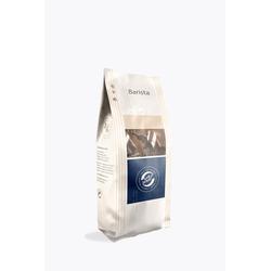 Kaffee Braun Barista 250g