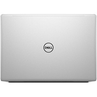 "Dell Inspiron 7380 13,3"" i5 1,6GHz 8GB RAM 256GB SSD (7380-2171)"