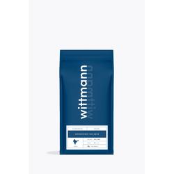 Wittmann Kaffee Monsooned Malabar
