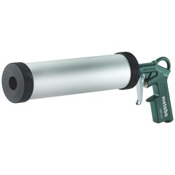 Druckluft-Kartuschenpistole DKP 310