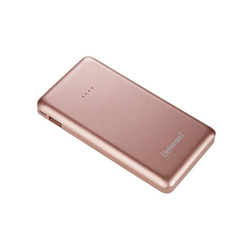 Intenso Powerbank Slim S10000 rosé Powerbank