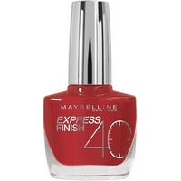 Maybelline Express Finish