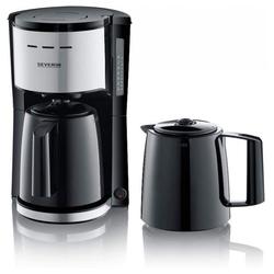 Severin Filterkaffeemaschine KA 9253 - Kaffeemaschine