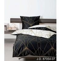 Janine J.D. 87054