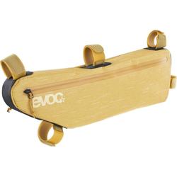 EVOC Rahmentasche