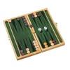 Goki Backgammon (HS056)