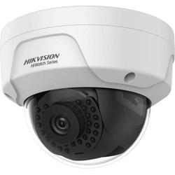 HiWatch HWI-D100-M LAN IP Überwachungskamera 1280 x 720 Pixel