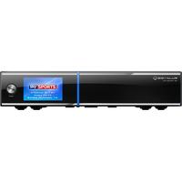 GiGaBlue UHD Quad 4K FBC Quad DVB-S2X