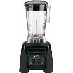 Gastroback Standmixer 40190