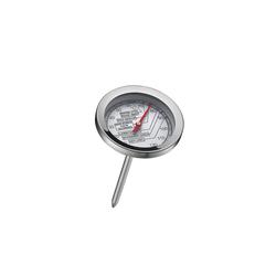 Küchenprofi Bratenthermometer Bratenthermometer bis 120°C