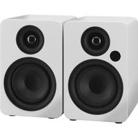 Monacor SOUND-4BT/WS