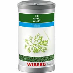 Dill gefriergetrocknet - WIBERG
