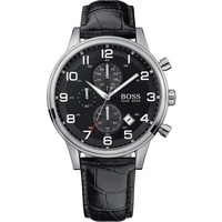 HUGO BOSS Aeroliner Chrono