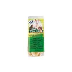 Bananen Chips für alle Nager 75g