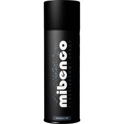 Mibenco Flüssiggummi-Spray Farbe Eisen-Grau (matt) 71427011 400ml