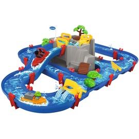Aquaplay MountainLake 8700001642