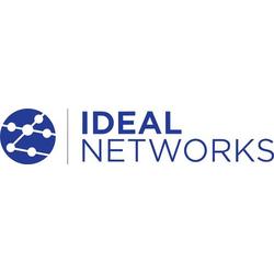 IDEAL Networks 150053 150053 NiHM-Akkupack 1St.