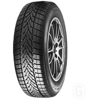 Star Performer SPTS-AS 195/55 R16 91H