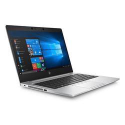 HP EliteBook 830 G6 Notebook-PC (6XE16EA) - 30 € Gutschein, Projektrabatt - HP Gold Partner