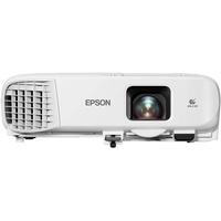 Epson EB-2042 3LCD