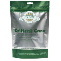 Albrecht Critical Care 454 g