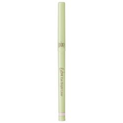Pixi Highlighter 0.35 g
