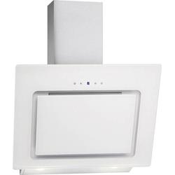 Bomann DU 771.1 Wand-Dunstabzugshaube 430mm EEK: A (A++ - E) Weiß