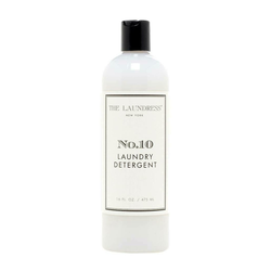 The Laundress No. 10 Laundry Detergent